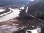 Flood - Aerial