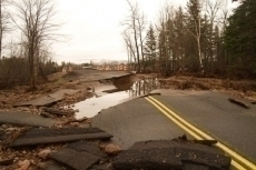 cranton-bridge-after-the-flood