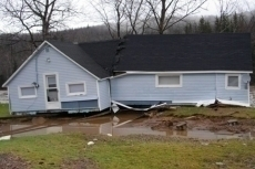 house-damage-at-brook-pool