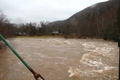 Flood - December 2010