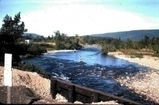 above-cranton-bridge-circa-1967