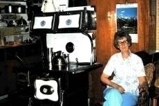 mary-hart-1978