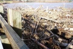 November 18, 2014 Flood