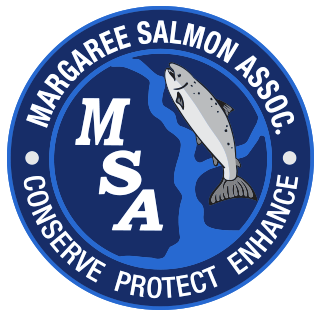 The Margaree Salmon Associaiton